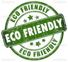 ecofriendlyflatroofingcompany